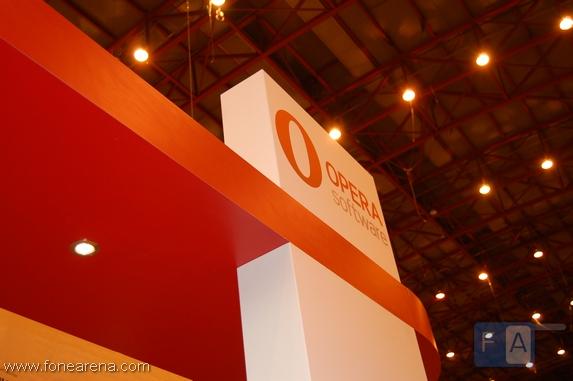 opera-mobile-see2009-london_7
